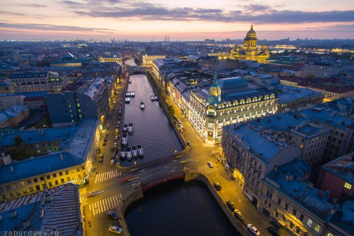 saint-petersburg-at-night-from-above-russia-4